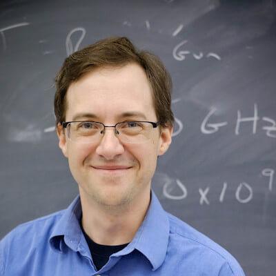 Kevin Schultz