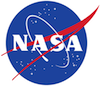 nasa university logo