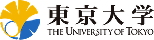 tokyo university logo