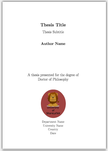Thesis title.png