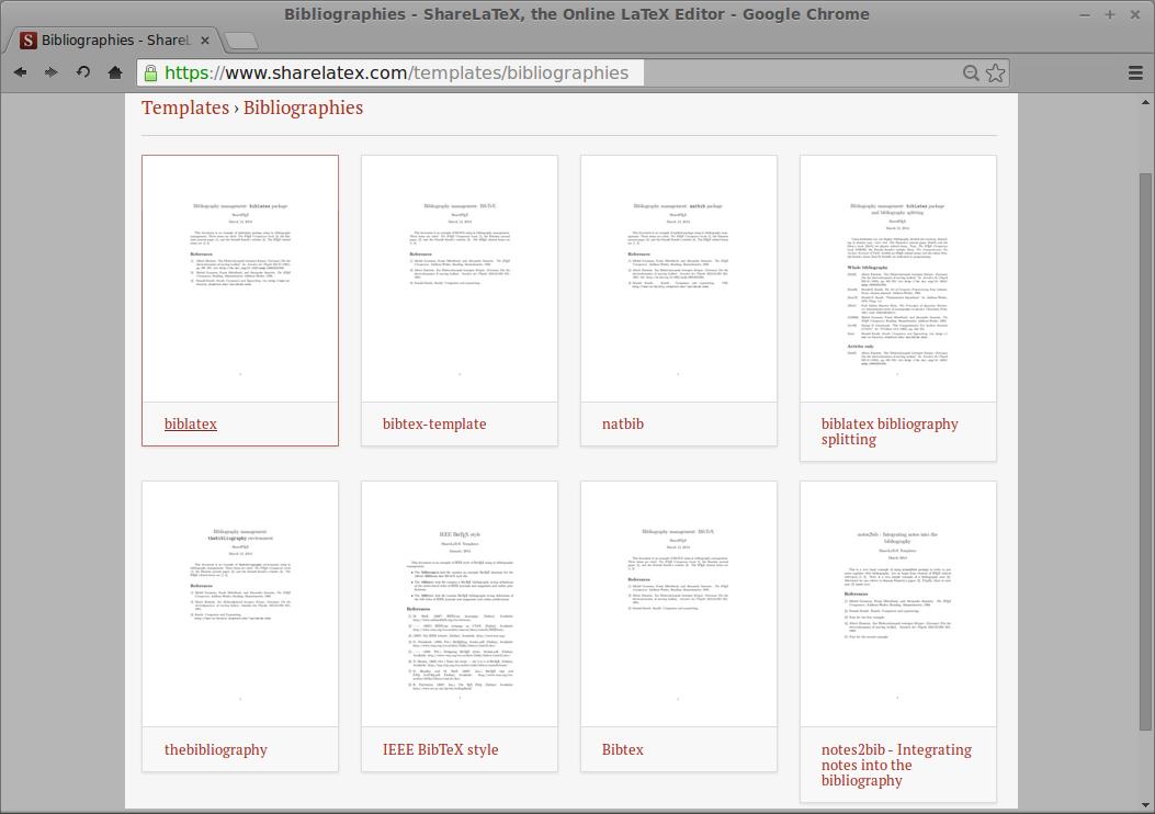 BibliographyShEx8.png