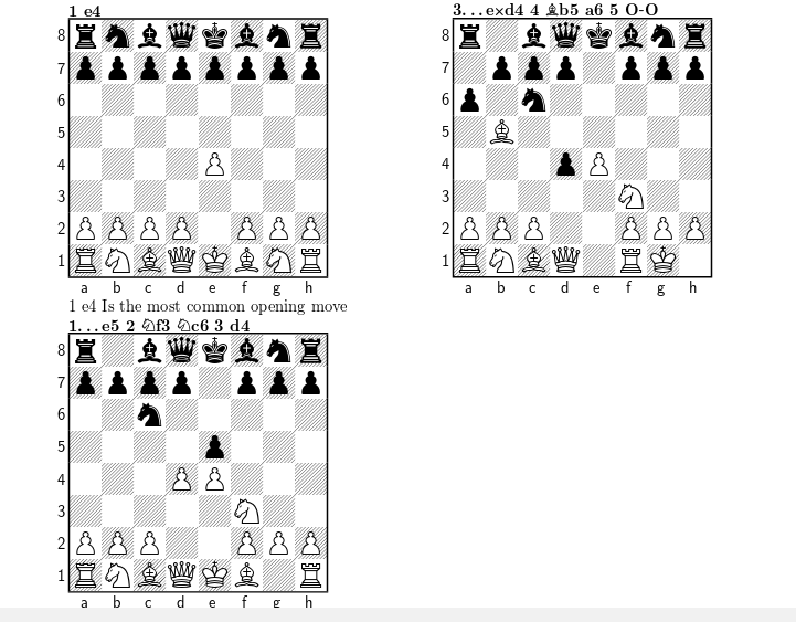 ChessNotationEx2.png