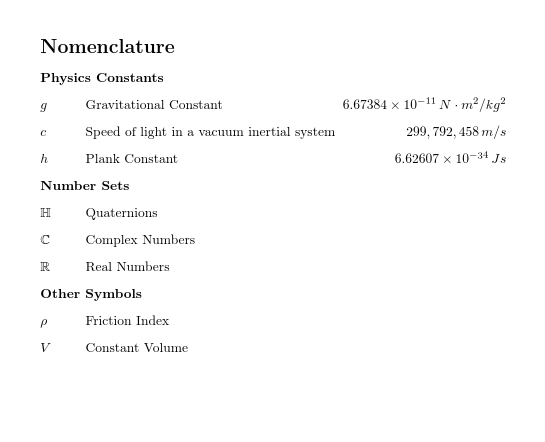 Nomenclatures08.png