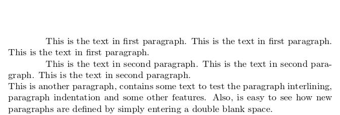 ParagraphFormattingEx2.png
