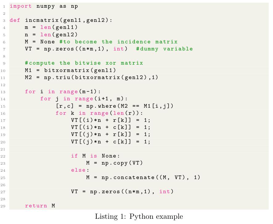 CodeListingEx5.png