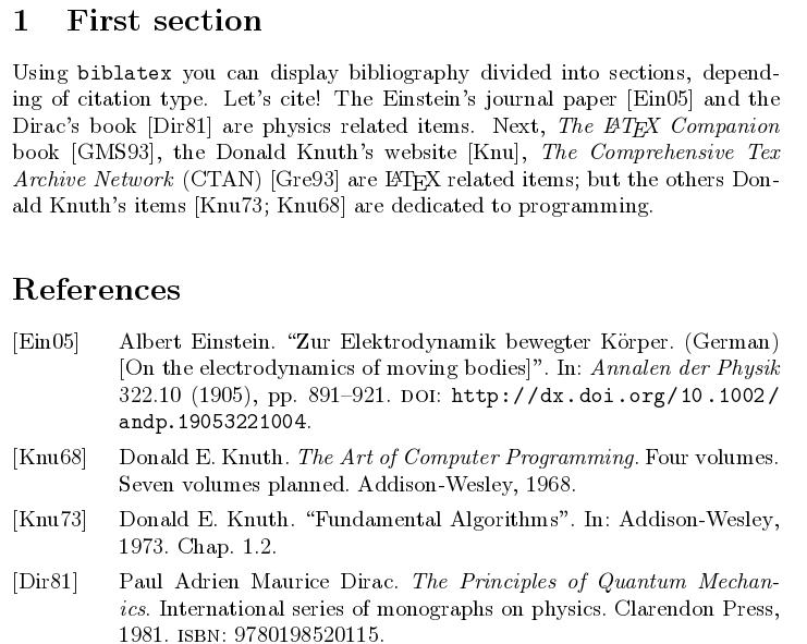 BibliographyShEx11.png