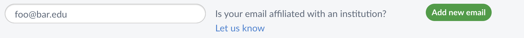 New-email.png