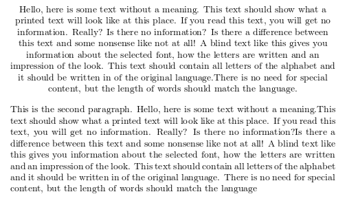 TextAlignmentEx6.png