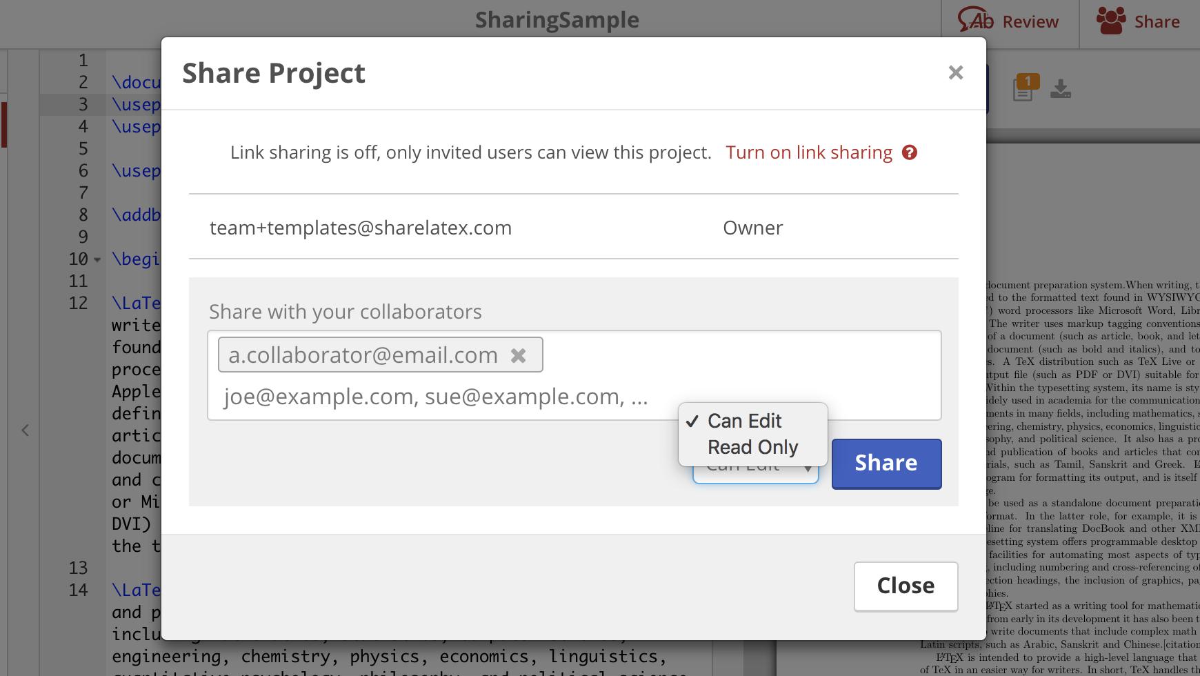 SharingEx2V2.png