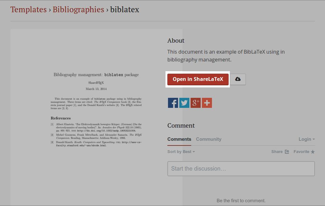 BibliographyShEx9.png