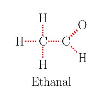 ChemestryFormulaeEx6.png