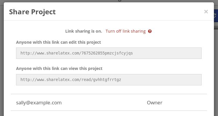 Link-sharing-demo-1.png
