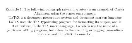 ParagraphsEx1.png
