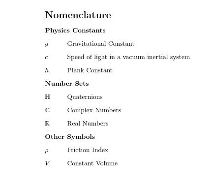 Nomenclatures07.png