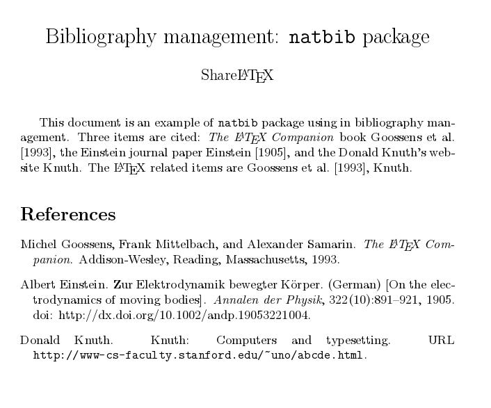 NatbibEx1.png