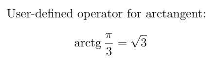 OperatorsEx3.png