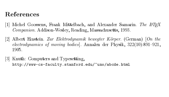 BibliographyEx1.png
